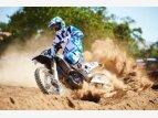 2014 Yamaha YZ450F for sale 201143393