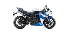 2014 Yamaha YZF-R1 R1 specifications