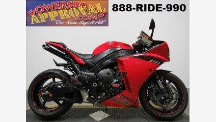 2014 Yamaha YZF-R1 for sale 200635656