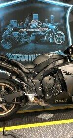 2014 Yamaha YZF-R1 for sale 200641046