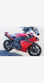 2014 Yamaha YZF-R1 for sale 200647838
