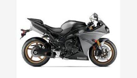 2014 Yamaha YZF-R1 for sale 200667348