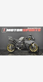 2014 Yamaha YZF-R1 for sale 200674838