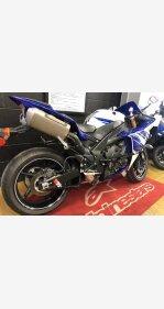 2014 Yamaha YZF-R1 for sale 200758910