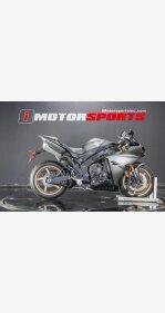 2014 Yamaha YZF-R1 for sale 200799901