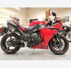 2014 Yamaha YZF-R1 for sale 200916403