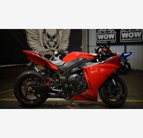 2014 Yamaha YZF-R1 for sale 200956285