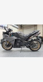 2014 Yamaha YZF-R1 for sale 200976705