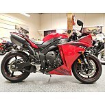 2014 Yamaha YZF-R1 for sale 200980334