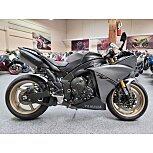 2014 Yamaha YZF-R1 for sale 201019904