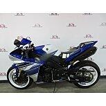 2014 Yamaha YZF-R1 for sale 201027271