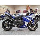 2014 Yamaha YZF-R1 for sale 201040772