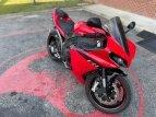 2014 Yamaha YZF-R1 for sale 201174213