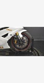 2014 Yamaha YZF-R6 for sale 200699286