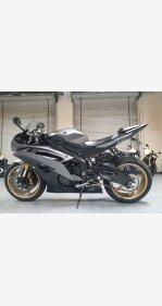 2014 Yamaha YZF-R6 for sale 200704773