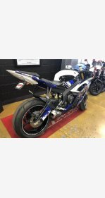 2014 Yamaha YZF-R6 for sale 200714213