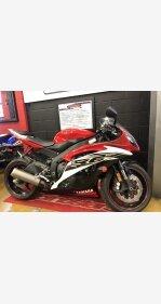 2014 Yamaha YZF-R6 for sale 200756918