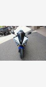 2014 Yamaha YZF-R6 for sale 200796281
