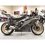 2014 Yamaha YZF-R6 for sale 200943624