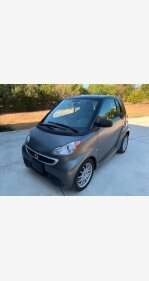 2014 smart fortwo Coupe for sale 101206968