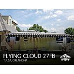 2015 Airstream Flying Cloud for sale 300211449