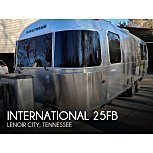 2015 Airstream Other Airstream Models for sale 300282256