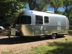 2015 Airstream Sport for sale 300316025