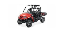2015 Arctic Cat Prowler 700 HDX specifications