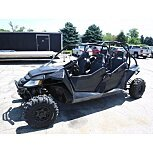 2015 Arctic Cat Wildcat 1000 for sale 200775044