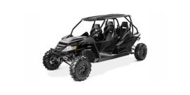 2015 Arctic Cat Wildcat 700 4X Limited EPS specifications