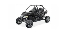 2015 Arctic Cat Wildcat 700 EPS specifications