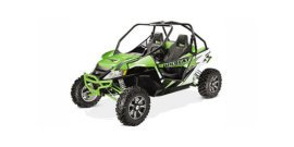 2015 Arctic Cat Wildcat 700 X EPS specifications