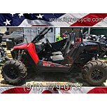 2015 Arctic Cat Wildcat 700 for sale 200763210