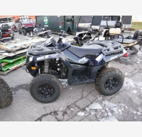 2015 Arctic Cat XR 700 for sale 200655918
