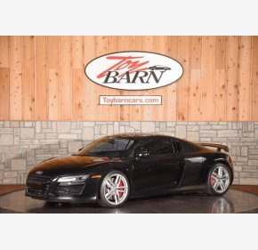 2015 Audi R8 for sale 101410248