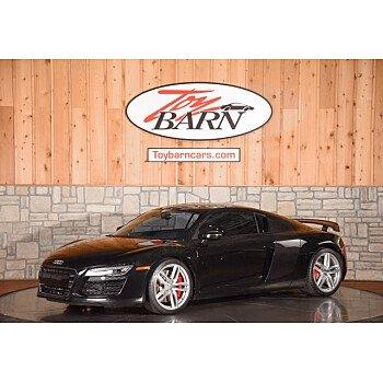 2015 Audi R8 for sale 101410248