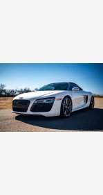 2015 Audi R8 for sale 101412655