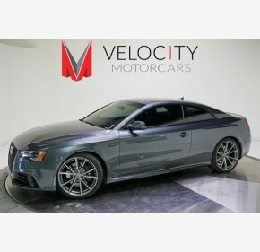 2015 Audi RS5 Coupe for sale 101235491