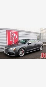 2015 Audi RS5 Coupe for sale 101429403