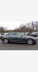 2015 Audi S4 Prestige for sale 101332071