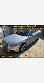 2015 Audi S5 for sale 101433913