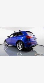 2015 Audi SQ5 Prestige for sale 101115848