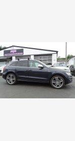 2015 Audi SQ5 Prestige for sale 101336008