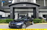 2015 BMW 750i for sale 101003777