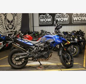 2015 BMW F700GS for sale 200872792