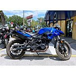 2015 BMW F700GS for sale 201152363