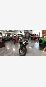 2015 BMW F800GS for sale 200653249