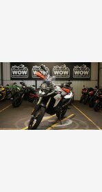 2015 BMW F800GS for sale 200816117