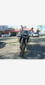 2015 BMW F800GS for sale 201050825
