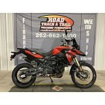 2015 BMW F800GS for sale 201170440
